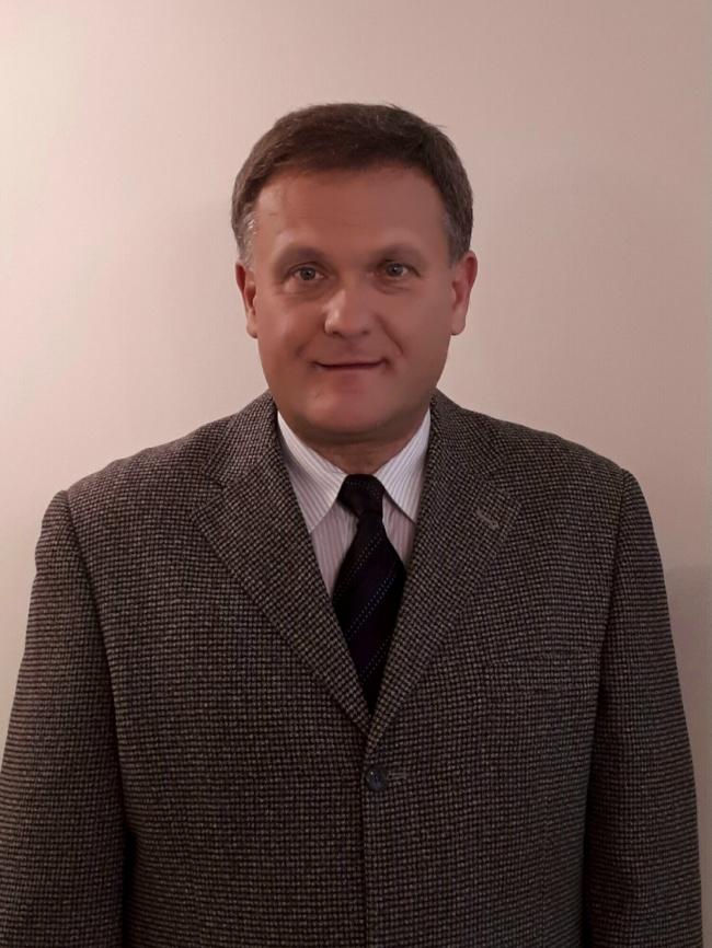 boldog zoltán Dr. Boldogh Zoltán boldog zoltán