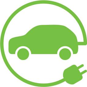 Elektromos autó töltőállomások