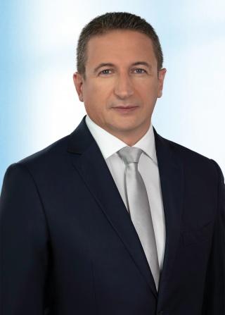 Balázs Ákos profil képe