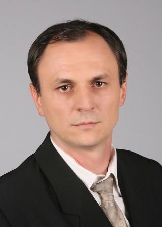 Csikai József profil képe