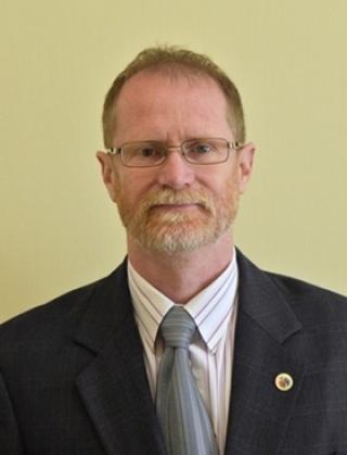 Dr. Fauszt Zoltán profil képe