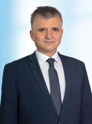 Dr. Nagy Sándor profil képe