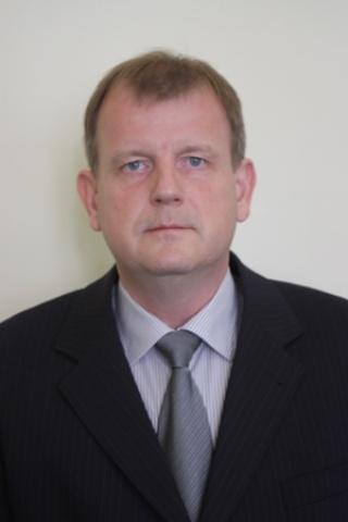 Dr. Szekeres Antal profil képe