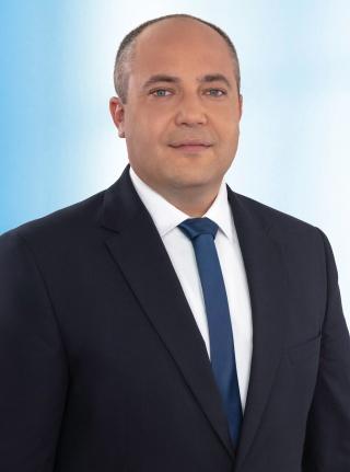 Papp Viktor profil képe