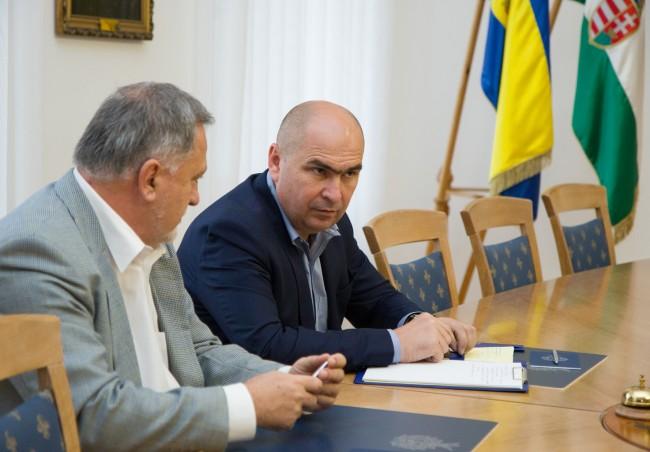 171122-Ilie_Bolojan_Nagyvárad_polgármester-PL-MJ_7.j