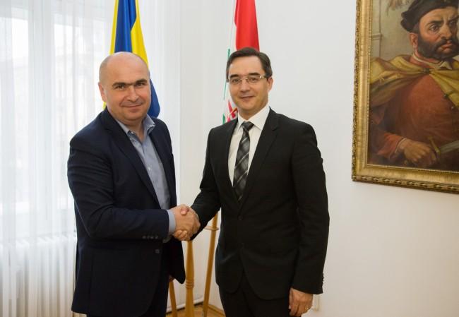 171122-Ilie_Bolojan_Nagyvárad_polgármester-PL-MJ_22.j