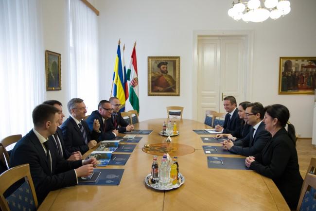 171123-Moszkvai-delegacio-PL-MJ_5