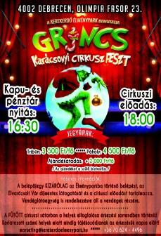 grincs_cirkusz_információs_plakát.jp