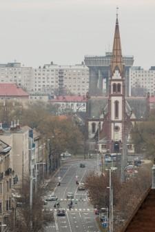 171129-egyiranyusitas-szechenyi-kossuth-utca-MJ_18