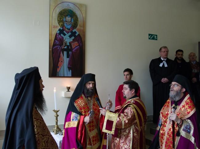 171202-gorog-katolikus-kollegium-szenteles--KSz-MJ_3