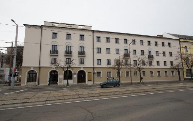 171202-gorog-katolikus-kollegium-szenteles-KSz-MJ_9