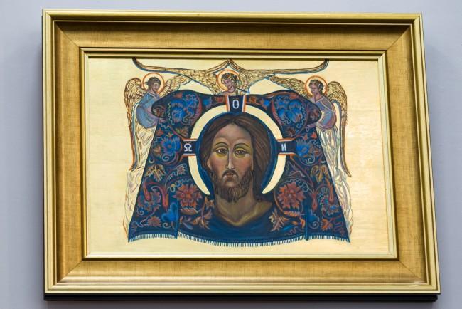 171202-gorog-katolikus-kollegium-szenteles--KSz-MJ_12