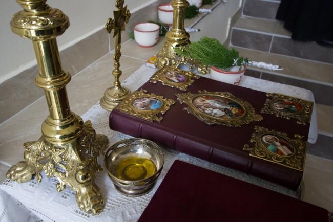171202-gorog-katolikus-kollegium-szenteles-KSz-MJ_25