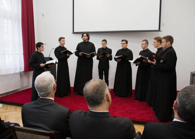 171202-gorog-katolikus-kollegium-szenteles--KSz-MJ_32