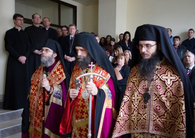 171202-gorog-katolikus-kollegium-szenteles-KSz-MJ_35