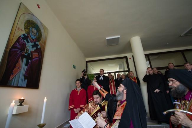 171202-gorog-katolikus-kollegium-szenteles-KSz-MJ_62