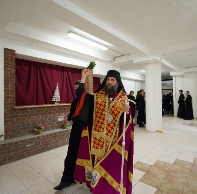 171202-gorog-katolikus-kollegium-szenteles-KSz-MJ_64
