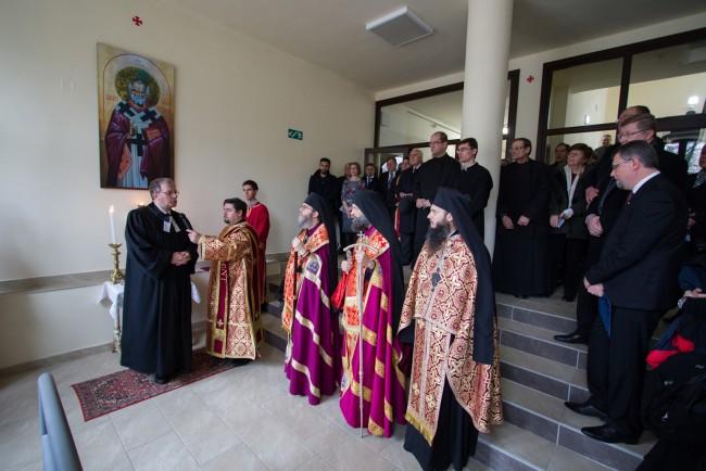 171202-gorog-katolikus-kollegium-szenteles-KSz-MJ_76