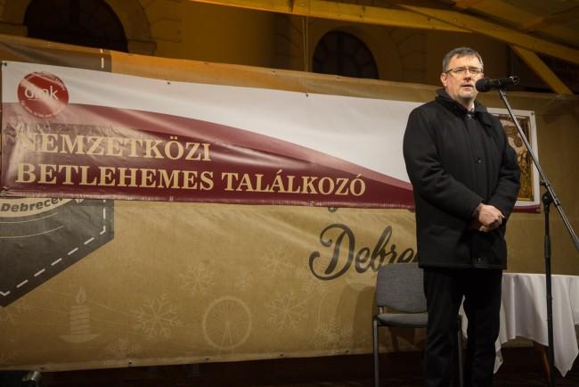 171208-betlehemes-talalkozo-KSz-KA_14