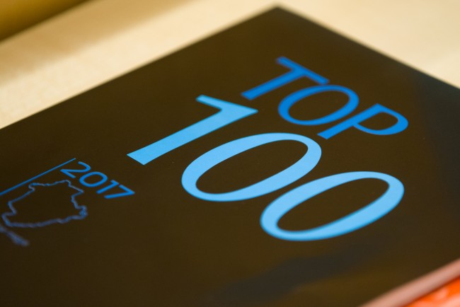 171211-TOP-100-PL-MJ