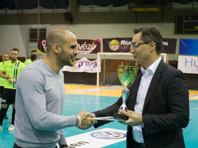 171230-real-team-foci-kupa-PL-MJ_68