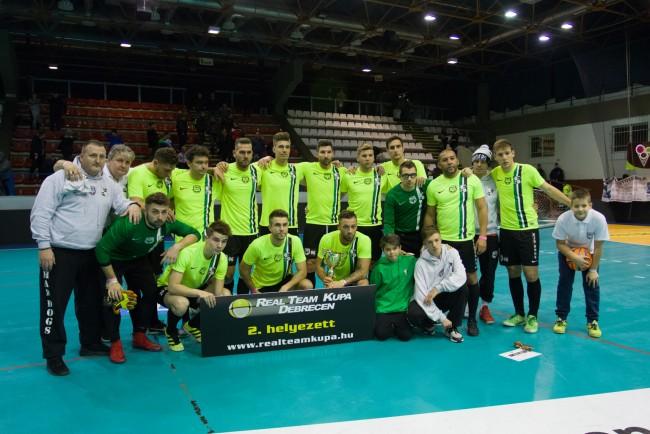 171230-real-team-foci-kupa-PL-MJ_73