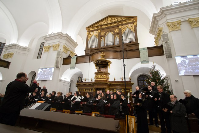 180101-Ujevi-koncert-Nagytemplom-PL-MJ_31