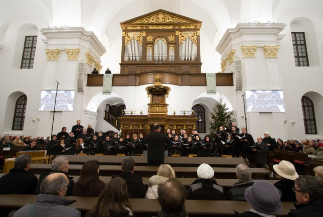 180101-Ujevi-koncert-Nagytemplom-PL-MJ_32