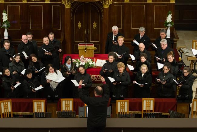 180101-Ujevi-koncert-Nagytemplom-PL-MJ_38