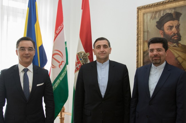180110-Irani-nagykovet-PL-MJ_20