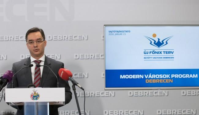 180123-Modern-Varosok-Program-sajtotajekoztato-PL-MJ_39