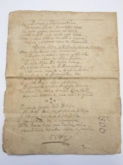 180125-Emlekezteto-lada-PL-MJ_13