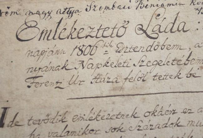 180125-Emlekezteto-lada-PL-MJ_20