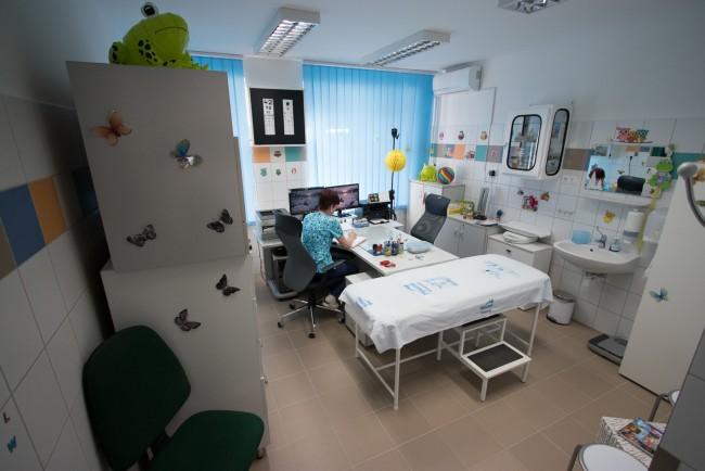 180131-hid-utca-orvosi-rendelo-atadas-SzD-KA_6