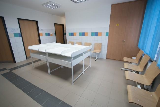 180131-hid-utca-orvosi-rendelo-atadas-SzD-KA_11