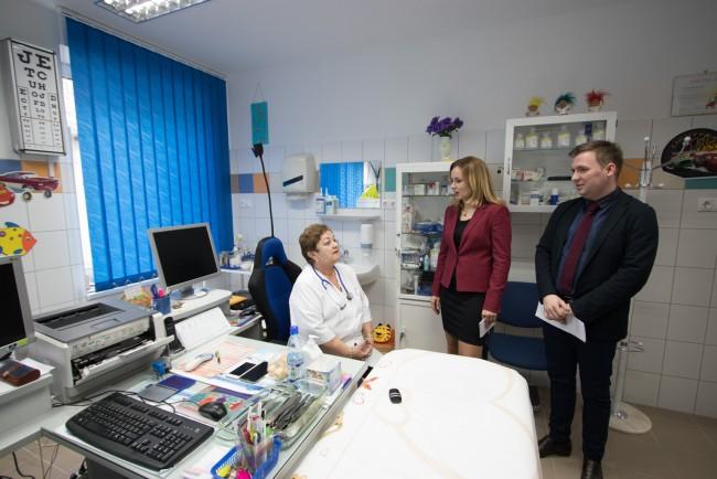 180131-hid-utca-orvosi-rendelo-atadas-SzD-KA_79