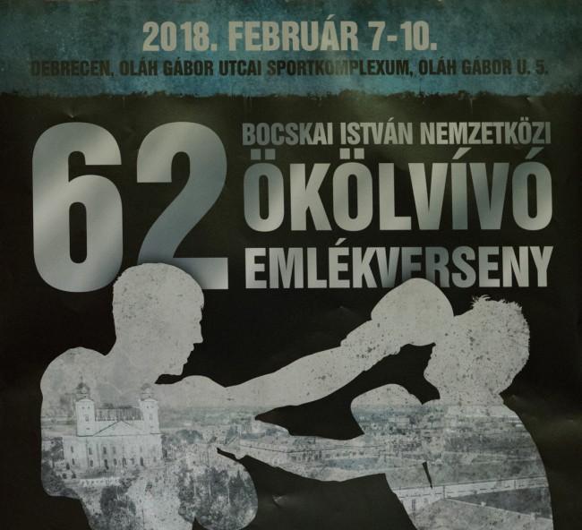 180202-Bocskai-okolvivo-sajtotajekoztato-KSz-MJ_7