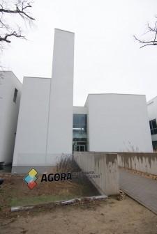 180208-AGORA-KSz-MJ_60