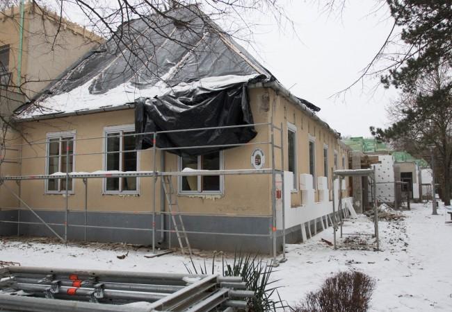 180302-Nagyerdei-ovoda-felujitas-PL-MJ_6