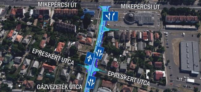 Gázvezeték_utca_-_Mikepércsi_út.jpg