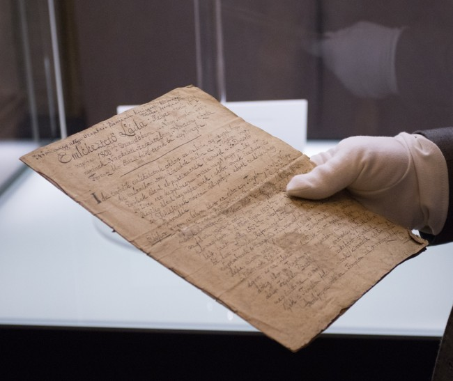 180312-1806-os-dokumentum-atadas-KSz-MJ-KA_31