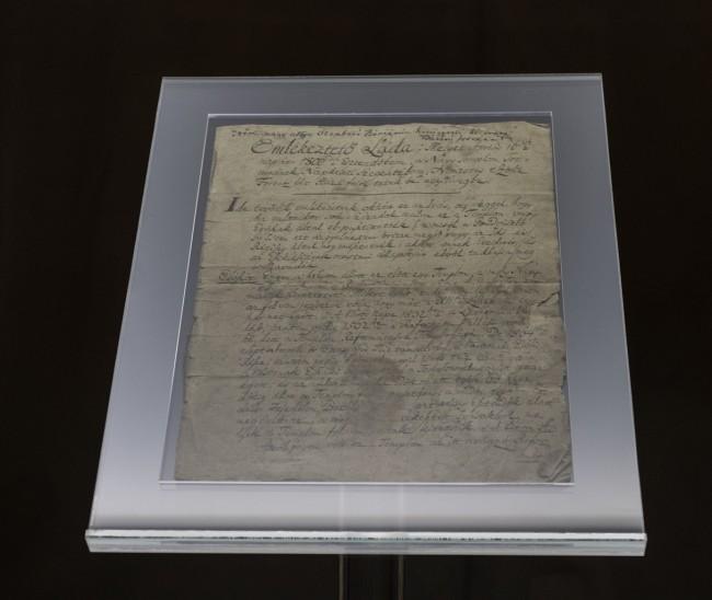 180312-1806-os-dokumentum-atadas-KSz-MJ-KA_45
