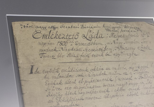 180312-1806-os-dokumentum-atadas-KSz-MJ-KA_50