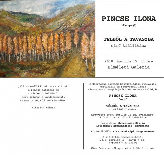 Pincse_Ilona_-_Télből_a_tavaszba.j