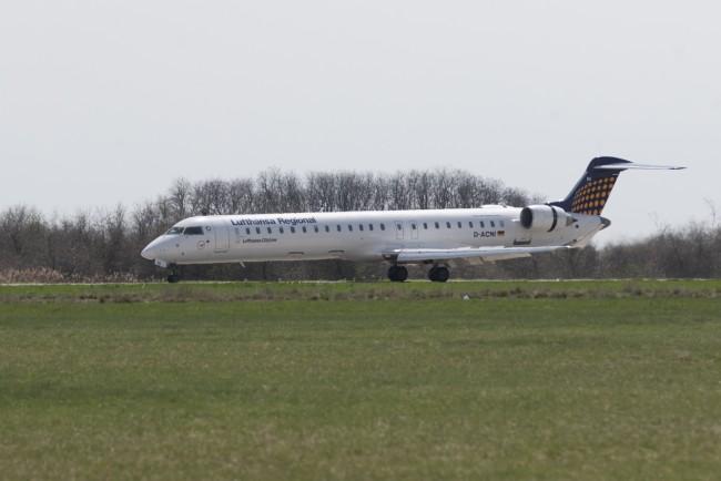 180411-Lufthansa-PL-MJ_9