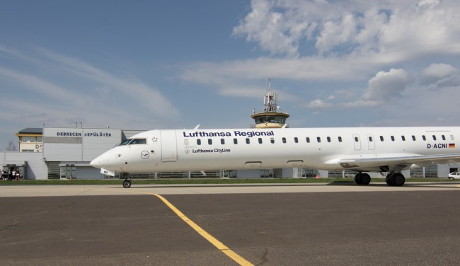 180411-Lufthansa-PL-MJ_17