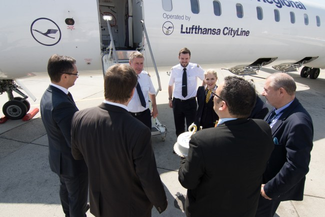 180411-Lufthansa-PL-MJ_37
