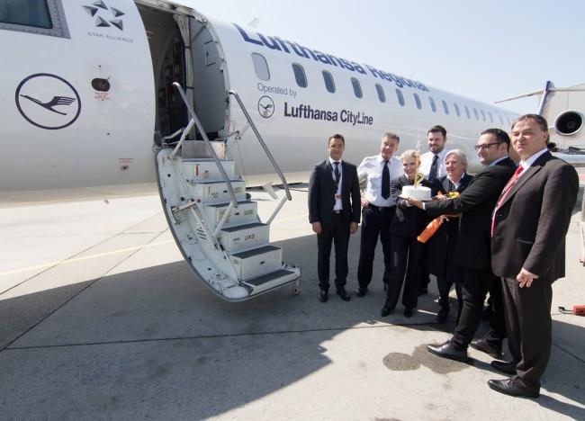 180411-Lufthansa-PL-MJ_40