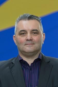 sipos_tamas