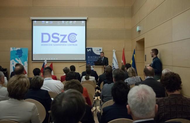 180413-digitalis-szakkepzesi-konferencia-KSz-KA_9